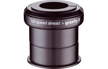 FSA Steuersatz Gravity 4